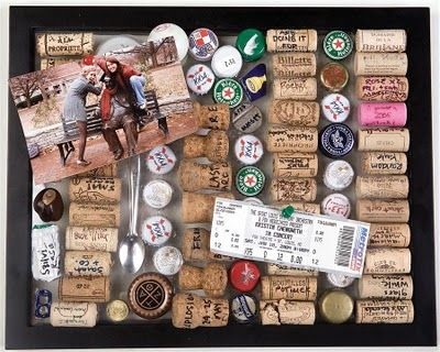 DIY Cork Crafts!!!Projects, Crafts Ideas, Bottle Cap, Bulletin Boards, Wine Corks Crafts, Diy Corks, Beautiful Home, Corks Boards, Cork Crafts