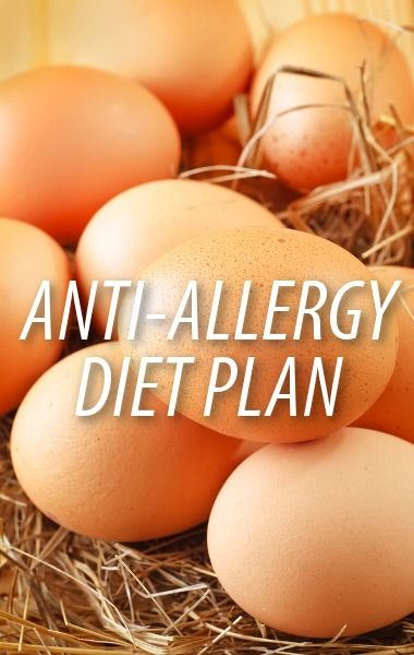 Dr. Oz shared his advice for helping get rid of allergy symptoms this season through his anti-allergy diet. http://www.recapo.com/dr-oz/dr-oz-advice/dr-oz-anti-allergy-diet-veggie-omelet-green-tea-salmon-omega-3s/