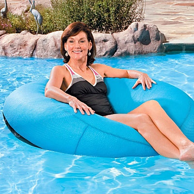 26 Best Images About Pool Floats On Pinterest Smiley