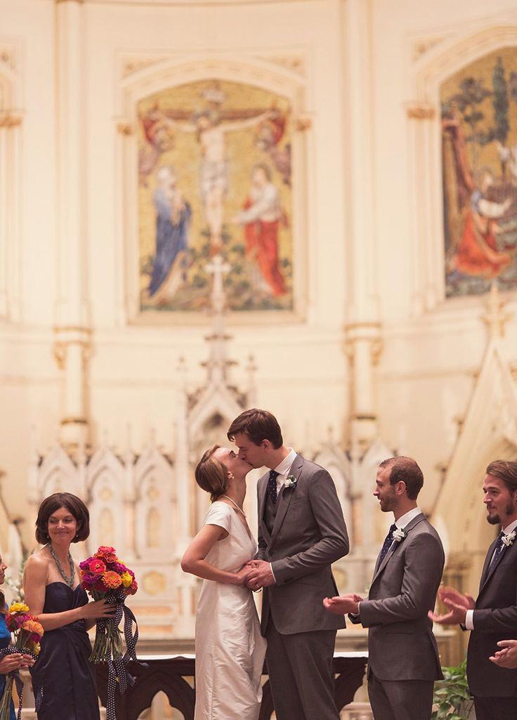 April & Scott « A Practical Wedding: Blog Ideas for Unique, DIY, and Budget Wedding Planning A Practical Wedding: Blog Ideas for Unique, DIY...
