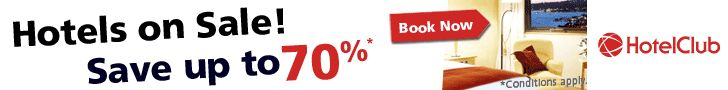 Travel Deals Agency | Travel deals agency. Best flights and cheap car rentals.
