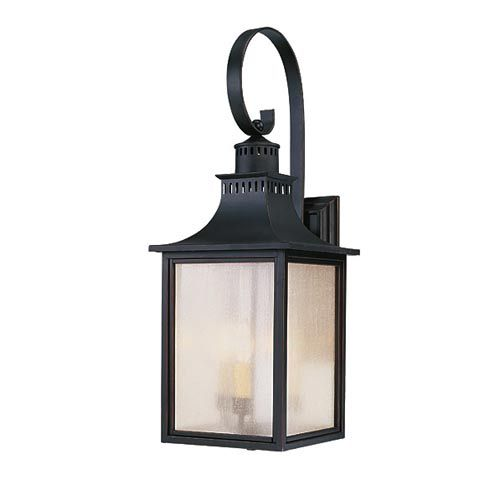 228 best outdoor lighting images on pinterest exterior lighting monte grande slate outdoor wall mount lantern on bellacorearance now 126 aloadofball Choice Image