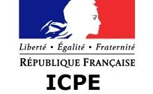 ICPE : l'Administration peine à réduire les délais d'instruction des demandes d'autorisation