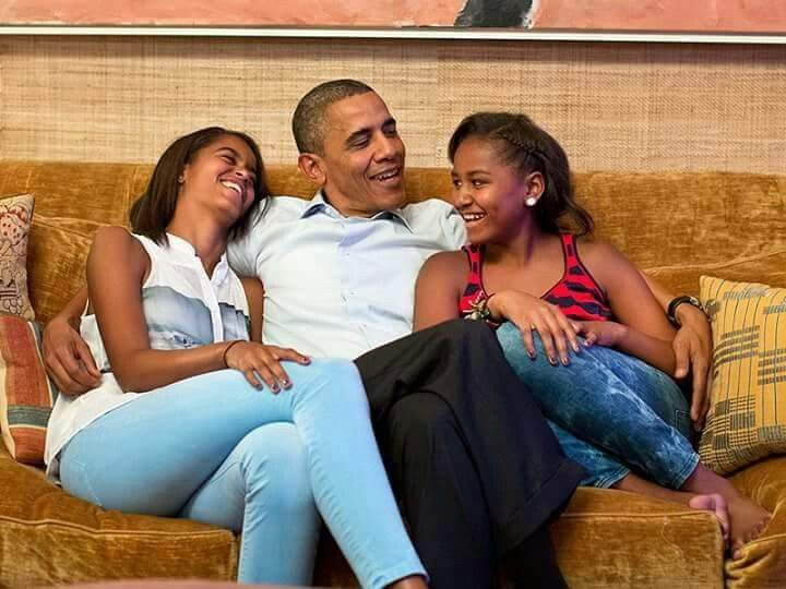 35 best Donu0027t Want To Say Good-Bye images on Pinterest Barack - michelle obama resume