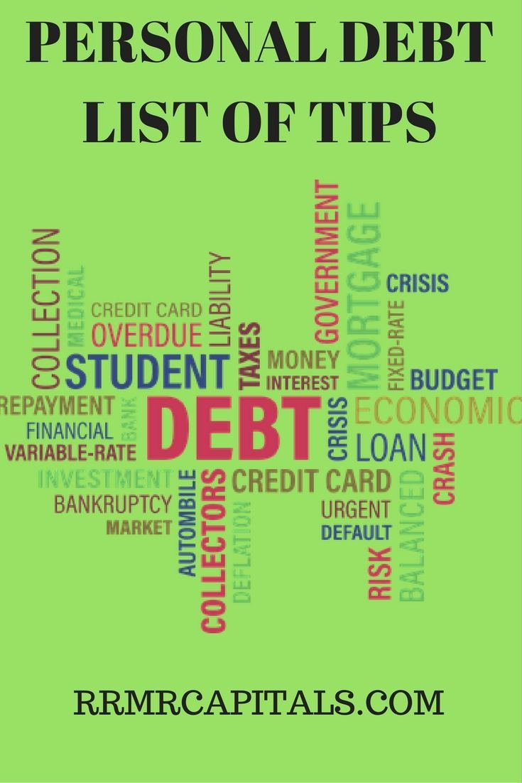 Personal Finance Tips Information On Personal Finance Budgets Click To Read More Rrmrcapitals Com Personal Finance Budget Personal Loans Personal Debt