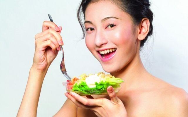 Японская-диета-для-похудения