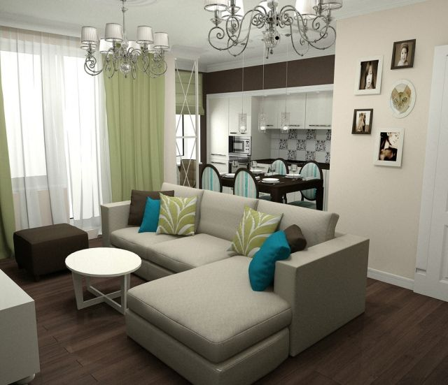 Die besten 25+ Wohnzimmer akzente Ideen auf Pinterest - wohnzimmer braun beige grun