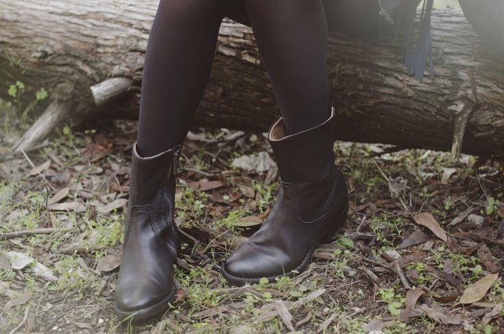 CATARINA MARTINS BOOTS! From camille & john online shop. #camilleandjohn #camilleandjohnshoponline #shoponline #fashion #love #couple #woods #freespirit #boho #hippie