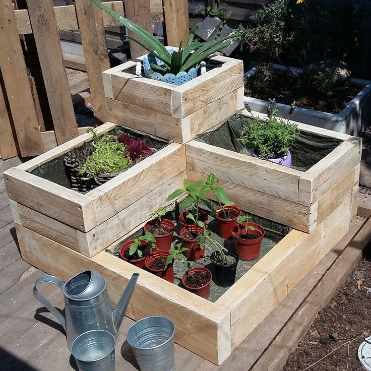 17 Best images about Pallet Creations UK on Pinterest ...