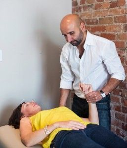 Chiropractic Medicine and Osteopathic Medicine at the Integrative Health Institute Restore the normal function to your body's structures and systems.