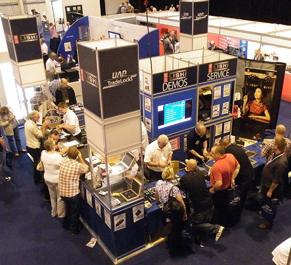 MLA Expo 2011 | Past Exhibitions | Master Locksmiths Association  http://www.locksmiths.co.uk/mla-expo/mla-expo-2011/