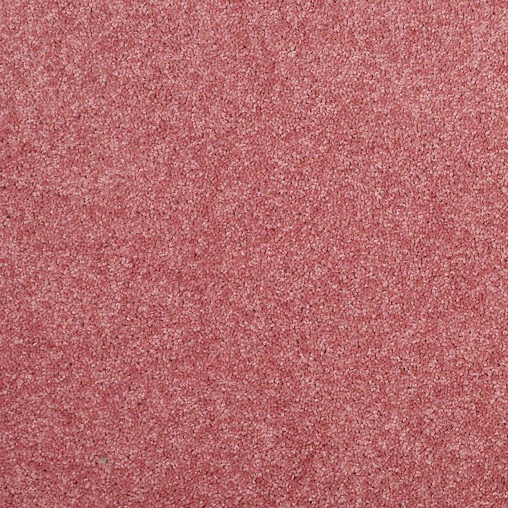 TrafficMASTER Watercolors II - Color Ballerina Texture 15 ft. Carpet-HDD9847830 - The Home Depot