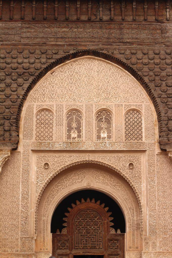 Que faire à Marrakech - Conseils et bons plans pour un long week-end de 3-4 jours