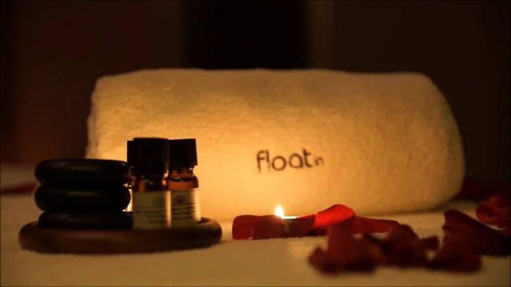 Float in Spa Picoas - Massagens LIsboa Já conhece o nosso spa em Picoas? www.float-in.pt