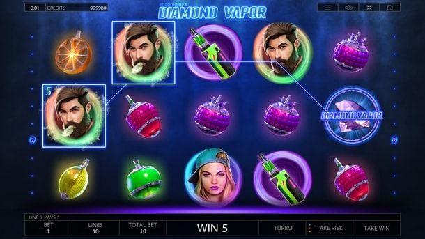 Деньги на игру в казино - дам для игры, т.к.в них не просто можно играть на деньги, а можно зарабатывать очень приличные деньги (смотря сколько играть).