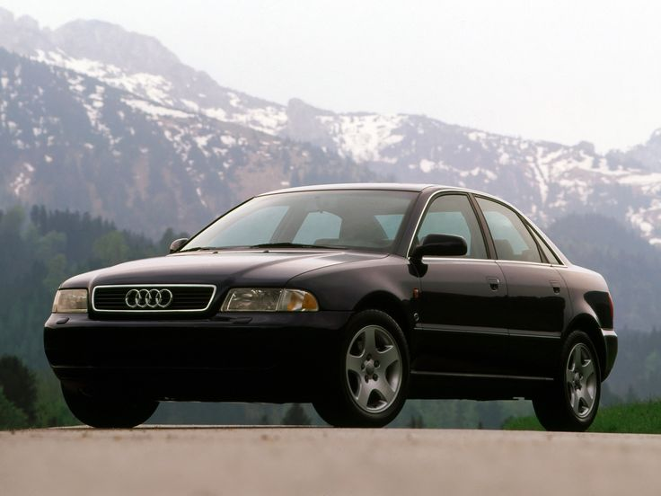 Cheap Used Audi Cars For $1000 and Under #AudiUnder1000 #AudiFor1000Dollars #CarsFor1000    Thanks for visiting our website; we have a large inve... http://www.ruelspot.com/other/cheap-used-audi-cars-for-1000-and-under/  #$1000DollarAudiCars #AudiCarsFor$1000orLess #AudiCarsFor1000Dollars #AudiCarsUnder1000 #CheapAudiCarsFor$1000 #GetGreatPricesOnCheapUsedCars #UsedAudiCarsFor$1000 #UsedCheapAudiCarsForSaleUnder1000Dollars #WhereCanIBuyACheapUsedCar #YourOnlineSourceForCheapUsedCars