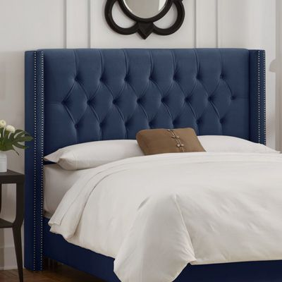 1000 ideas about velvet bed frame on pinterest velvet headboard tufted bed and tufted bed frame
