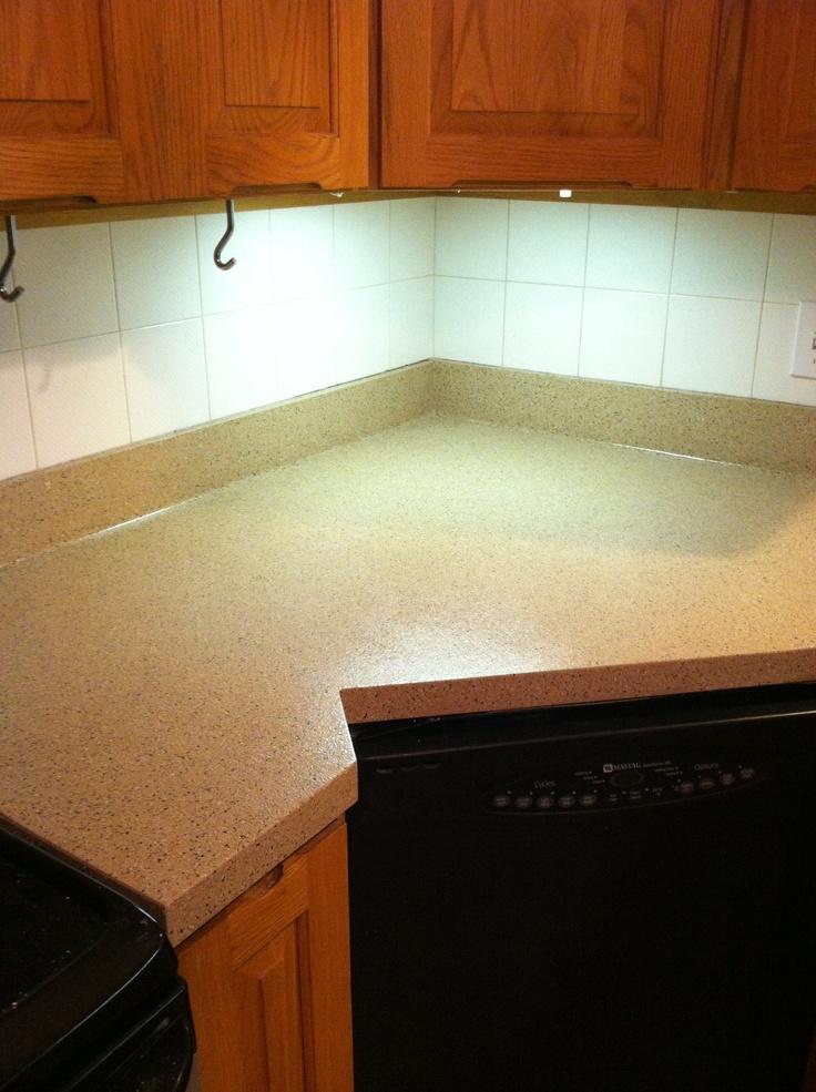 ... rust oleum cabinet transformations a revolutionary kitchen