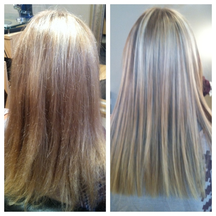 27 Best Keratin Treatments Images On Pinterest Keratin Treatments