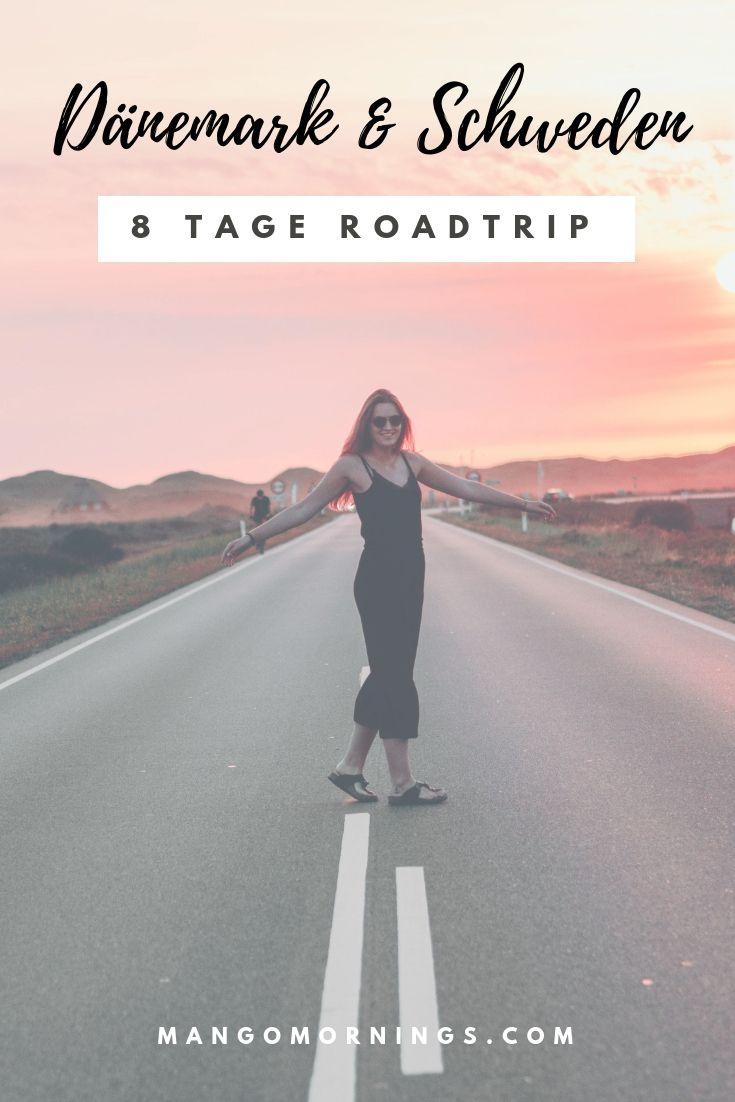 Meine Tipps und Route für einen Roadtrip durch D…