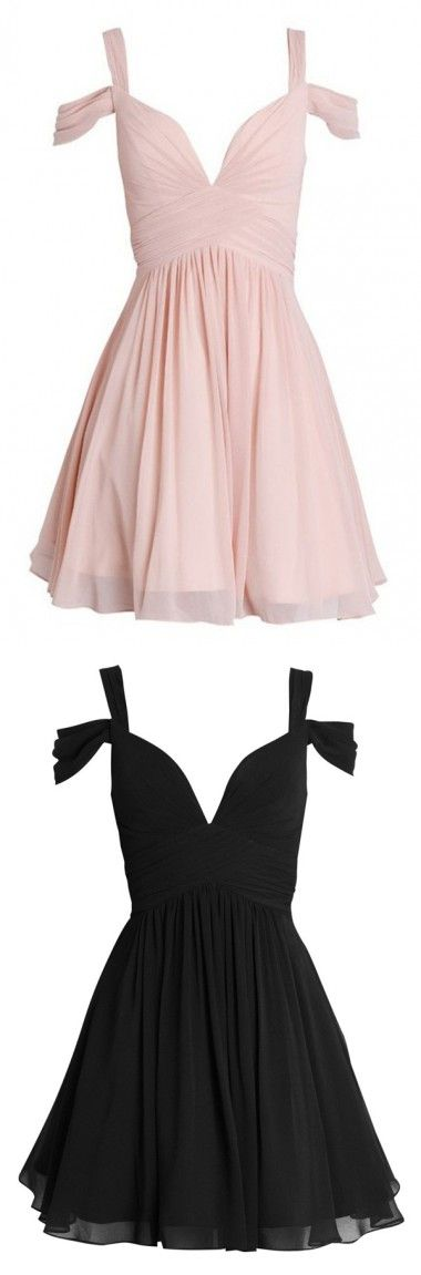cute homecoming dresses, pink homecoming dresses, black homecoming dresses…