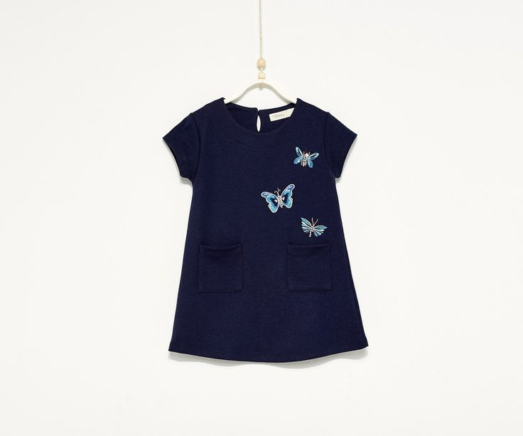 Vestidos | Niña | Niños & Bebés | SFERA