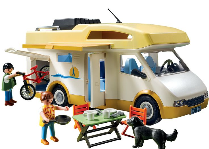 Best Toys For Boys Age 5 7 : Best images about toys for boys age on