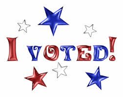 i voted clip art | Category Archives: electronics and gadgets