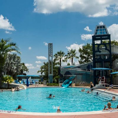 Disney Timeshare Rentals: A Great Way to Save on Your Next Disney Vacation!