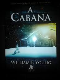 la cabaña paul young libro - Buscar con Google