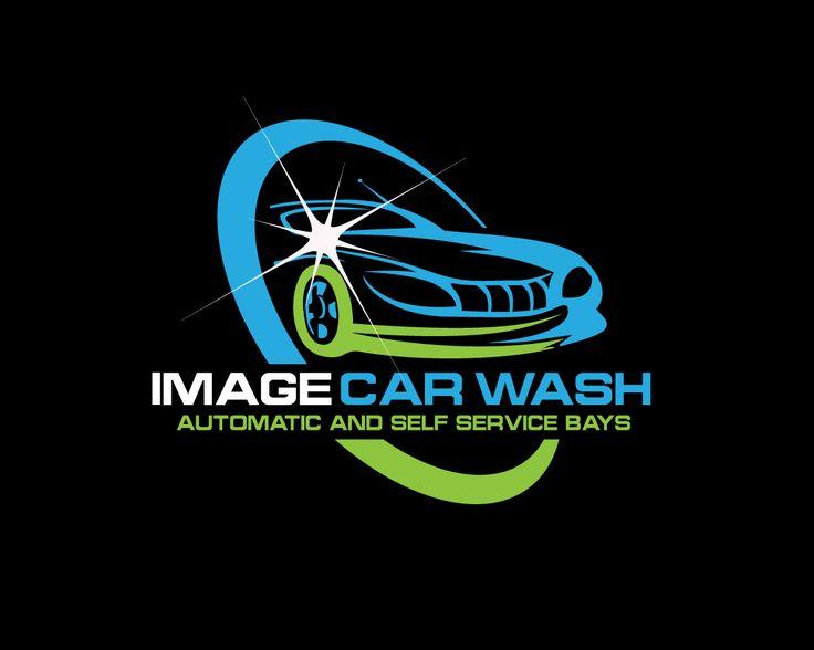 Image Car Wash - design #984603