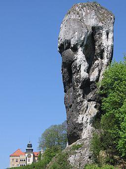 Limestone - Wikipedia, the free encyclopedia