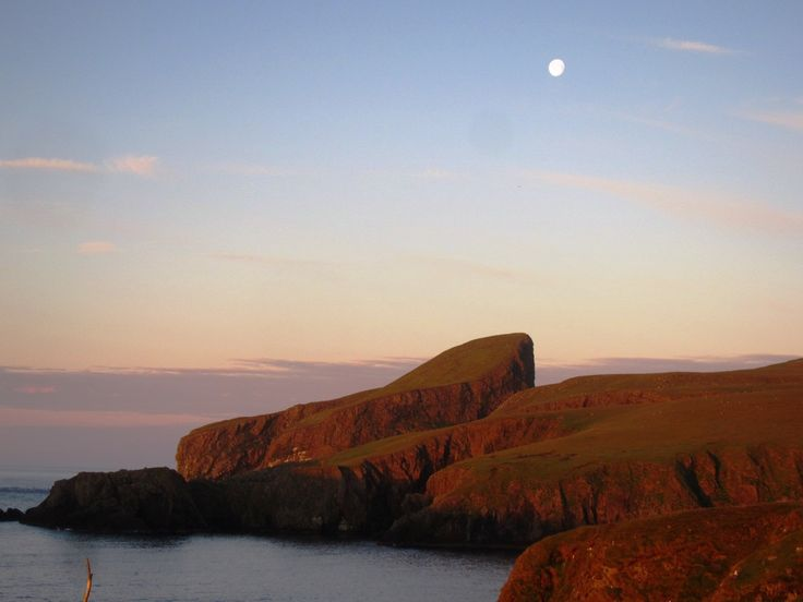 72 best Fair Isle, Shetland Islands, Scotland , UK. images on ...