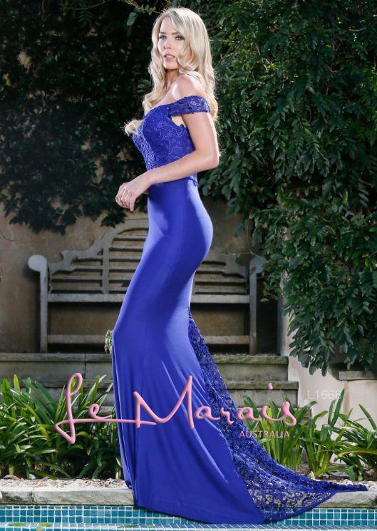 Stunning formal dress. #formaldresses #formalgowns #promdress #promdresses