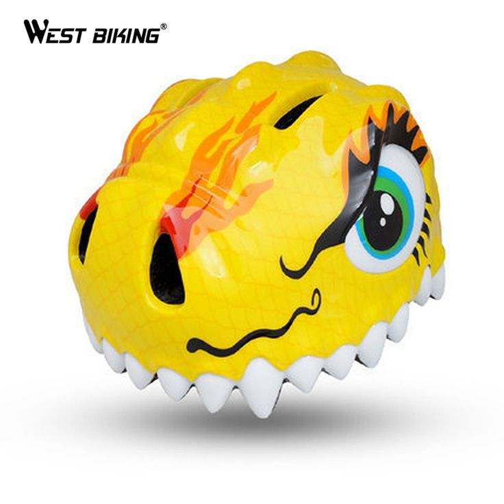 Find More Bicycle Helmet Information about Kids Cartoon Cycling Helmet Road Bike MTB Ultralight EPS+PC Child Bike Helmet 3~8 Years Old Kids Skating Bicycle Ciclismo Helmet,High Quality helmet car,China helmet spikes Suppliers, Cheap helmet hans from Ledong Cycling on Aliexpress.com