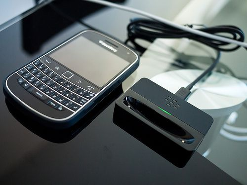 Blackberry 9900.. I still Love the feel and look and all else on this phone..