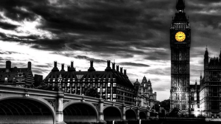 This is the 2015 book trailer for my novel, LIFE AND DEATH ADVENTURES IN LONDON.