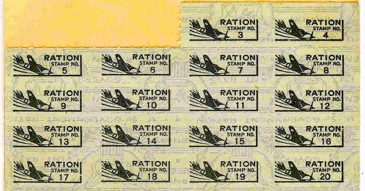 WWII+War+Ration+Stamps+%28aircraft+version%29.jpg (1200×630)
