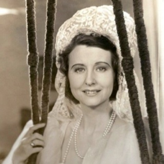 Actress, Irene Ryan, best know for her role as Granny on The Beverly Hillbillies, was born on Oct. 17, ,1901. She passed away Apr, 26, 1973.