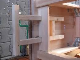 die besten 17 ideen zu grillwagen auf pinterest. Black Bedroom Furniture Sets. Home Design Ideas