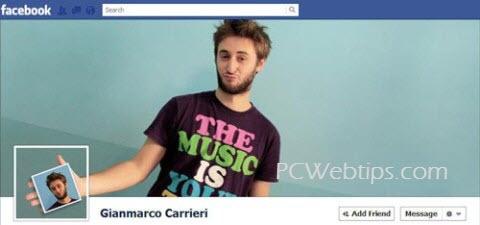 -portada-facebook