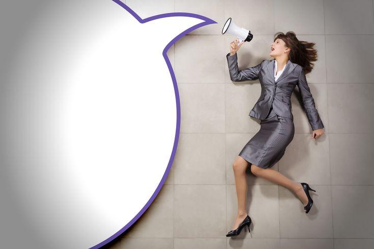 Les internautes, pour trouver du travail, doivent se vendre comme de véritables marques : découvrez quelques conseils pour vous vendre en ligne !
