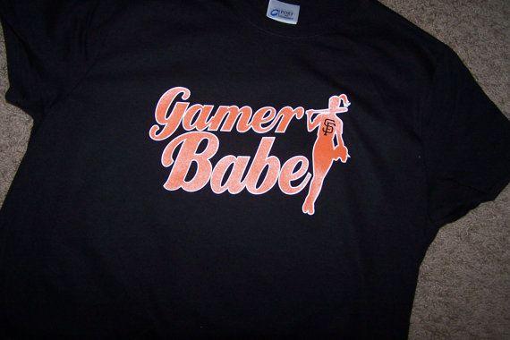 gamerbabe