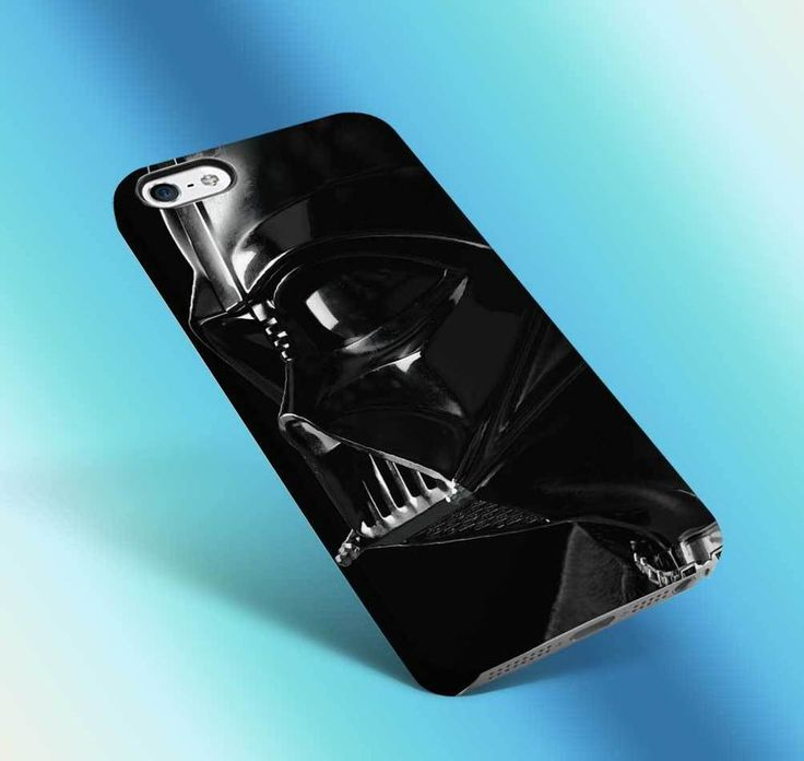 darth vader iphone case 3d star wars the last jedi kylo ren vintage 6 6s funny 1 #UnbrandedGeneric