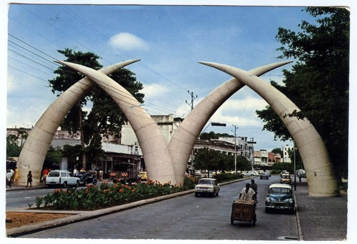 Mombasa, Kenya ...... Also, Go to RMR 4 awesome news!! ...  RMR4 INTERNATIONAL.INFO  ... Register for our Product Line Showcase Webinar  at:  www.rmr4international.info/500_tasty_diabetic_recipes.htm    ... Don't miss it!
