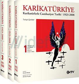 karikaturkiye-karikaturlerle-cumhuriyet-tarihi-1923-2008-turgut-ceviker