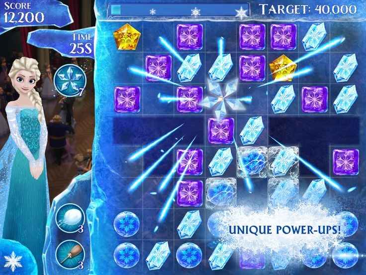 LETS GO TO FROZEN FREE FALL GENERATOR SITE!  [NEW] FROZEN FREE FALL HACK ONLINE 100% REAL WORKS: www.online.generatorgame.com Add 99 Power-ups Snowball Lives Ice Pick and Hourglass: www.online.generatorgame.com All for Free! You can generate each day! 100% working: www.online.generatorgame.com No more lies! Please Share this working hack guys: www.online.generatorgame.com  HOW TO USE: 1. Go to >>> www.online.generatorgame.com and choose Frozen Free Fall image (you will be redirect to Frozen…
