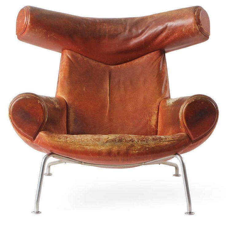 1000+ Bilder zu furniture leather auf Pinterest | Armlehnen, Möbel ...