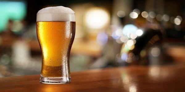 Μία μπίρα την εβδομάδα μειώνει τον κίνδυνο εμφράγματος ...στις γυναίκες