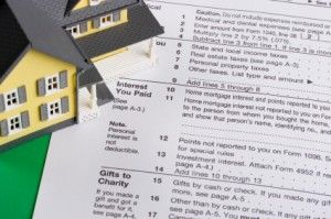 Tax Savings: Rental Property Depreciation Explained (For those investing in rental properties)